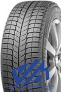 Зимняя шина Michelin X-ICE 3 165/70 R14 85T арт.229800