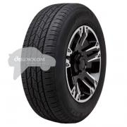 Шина Mickey Thompson Baja ATZ Radial Plus 225/75 R16 115R