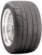 Шина Mickey Thompson ET Street Radial II 205/40R17 0