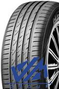 Летняя шина Nexen NBlue HD Plus 185/60 R13 80H арт.13848