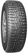 Зимняя шина 245/60 R18 105T шип Nexen WinGuard winSpike WS6 SUV