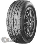 Автошина Nitto NT850+ Premium CUV 245/60 R18 109V