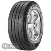Автошина Pirelli Chrono Serie 2 235/65 R16 C 115R