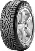 Pirelli Winter Ice Zero Friction (нешип) 175/65/R14 82T