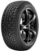 Зимняя шина 215/60 R17 100T шип Riken SUV Stud