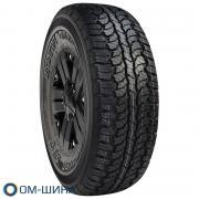Автомобильные шины Royal Black Royal A/T 215/70 R15 109/107R