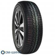 Автомобильные шины Royal Black Royal Snow 215/70 R15 109/107R