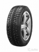 Шины Satoya Snow Grip (шип) 185/70/R14 88T