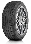 Tigar High Performance 235/45 R17 94W