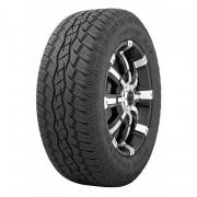 Автошина Toyo Open Country A/T Plus 265/70 R16 112H