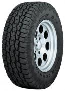 Шина Toyo Open Country A/T 225/70 R15 100T