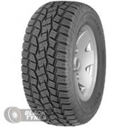 Автошина Toyo Open Country A/T plus 235/60 R16 100H