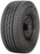 Шина Toyo Open Country H/T 265/65R17 112H