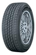 Шины TOYO Open country H/T 225/65 R18 103H (TS00298)
