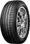 Летняя шина Triangle Sportex TSH11 (TH201) 245/40 R19 98Y арт.