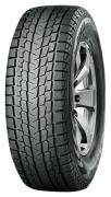 Шины Yokohama Ice Guard Studless G075 225/65 R18 103Q