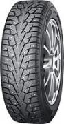 Зимние шины Yokohama Ice Guard IG55 215/65 R16 102T XL