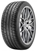 Шины Tigar High Performance225/55 R16 95V (до 240 км/ч) 112296