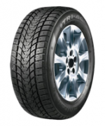 Шины Tri-Ace Snow Whitell (нешип) 275/45/R21 110H