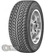 Автошина Nexen WinGuard 225/70 R15 C 112/110R