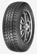 Шина Interstate Arctic Claw TXi 215/70R16 0 шип