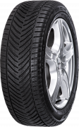 Шины Tigar All Season*TG 195/50 R15 82V 505993