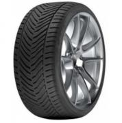 Шины Tigar 185/60/15 V 88 ALL SEASON XL 175668