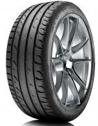 Шины Tigar 225/50R16 92 W