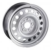 Колесные диски Arrivo AR054 R15 6J PCD4x100 ET40 D60.1 (9171195)