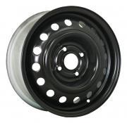 Колесные диски Arrivo AR075 R15 6J PCD5x100 ET38 D57.1 (9171212)