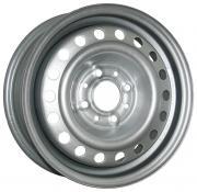 Колесные диски ARRIVO LT006 R15 6J PCD4x108 ET18 D65.1 (9171094)