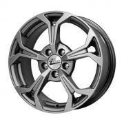 Колесный диск iFree Эрнесто 6.5xR15 5x112 ET45 DIA57.1