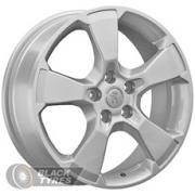 Диск колесный Replay MZ36R 7x18/5x114.3 D67.1 ET50 S