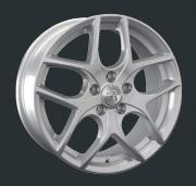 Диски Replay Replica Ford FD105 7x17 5x108 ET50 ЦО63.3 цвет S