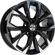 SKAD Mazda CX-5 (KL-274) 7,0\R17 5*114,3 ET50 d67,1 Алмаз-матовый 2640031