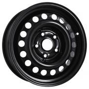 Колесные диски TREBL 64J49H R15 6J PCD5x114.3 ET49 D67 (9112701)