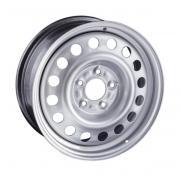Колесные диски TREBL 9140 R15 6J PCD5x114.3 ET45 D60.1 (9112691)