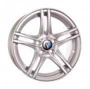 Колесный диск VENTI 1505 6xR15 5x100 ET38 DIA57.1