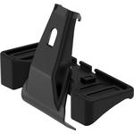 Установочный комплект для багажника Thule Kit 1650