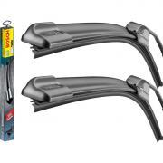 Щетка стеклоочистителя BOSCH Aerotwin 600/450mm комплект (2шт) 3397007187