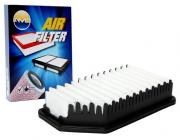 Фильтр воздушный AMD AMD.FA91