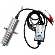Дымогенератор для диагностики авто «ГД-03»