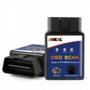 Автосканер ANCEL ELM327 V1.5, арт. 334