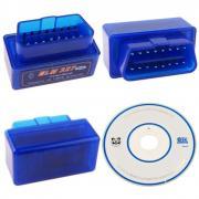 Автосканер ELM327 Bluetooth OBD II v 2.1