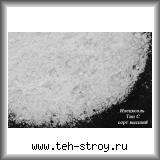 Соль техническая галит 1 тонна в биг-бэгах МКР