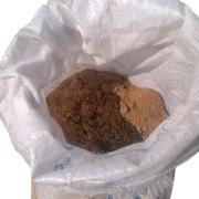 Пескосоляная смесь (пескосоль) - мешки 25 кг