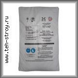 Хлористый магний (бишофит) ХММ-Биомаг 25 кг в мешках