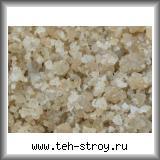 Соль техническая галит (тип D №4) Бассоль 25 кг в мешках