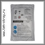 Хлористый магний (бишофит) гексагидрат хлорида магния 25 кг в мешках