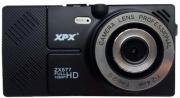 Видеорегистратор XPX-577